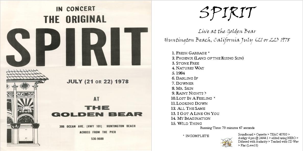 Spirit1978-07-21GoldenBearHuntingtonBeachCA.JPG