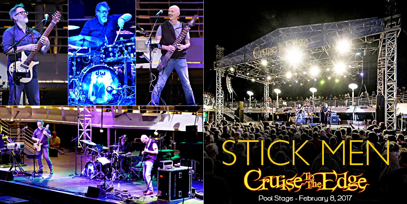 StickMen2017-02-08PoolStageRoyalCaribbeanBrillianceOfTheSeas.jpg
