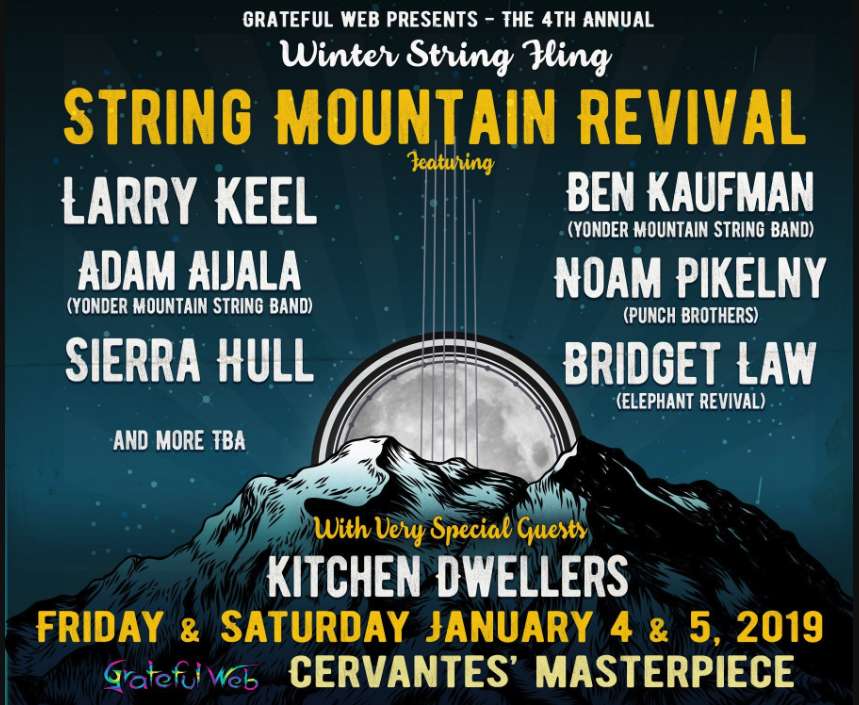 StringMountainRevival2019-01-05CervantesDenverCO.png