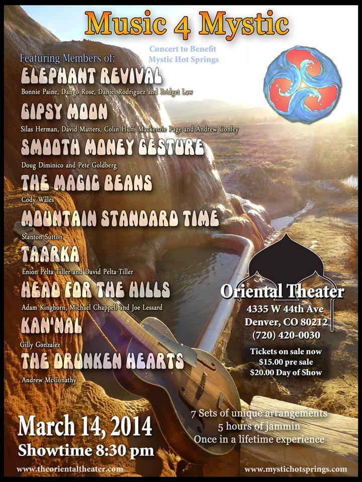Taarka2014-03-14OrientalTheaterDenverCO.jpg