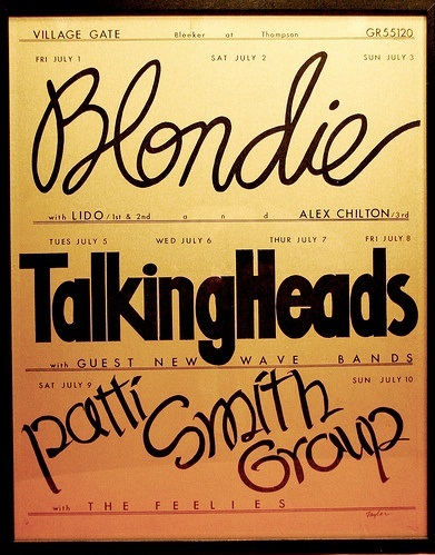 TalkingHeads1977-07-06TheVillageGateNYC.jpg