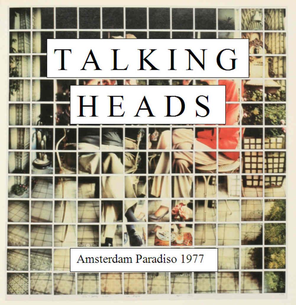 TalkingHeads1978-01-14ParadisoAmsterdamHolland1.jpg