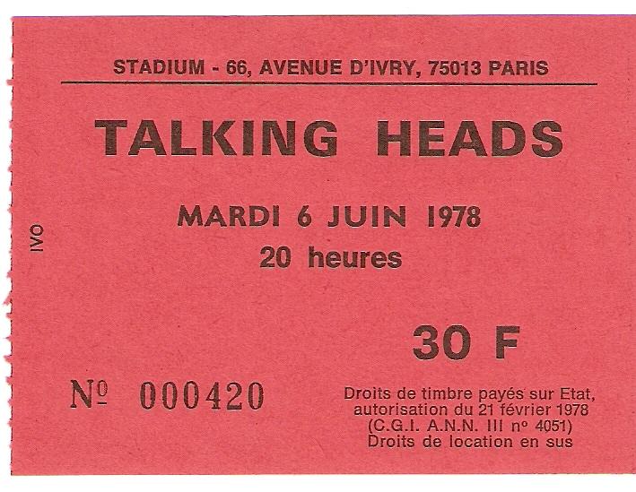 TalkingHeads1978-06-06ParisStadiumFrance.jpg