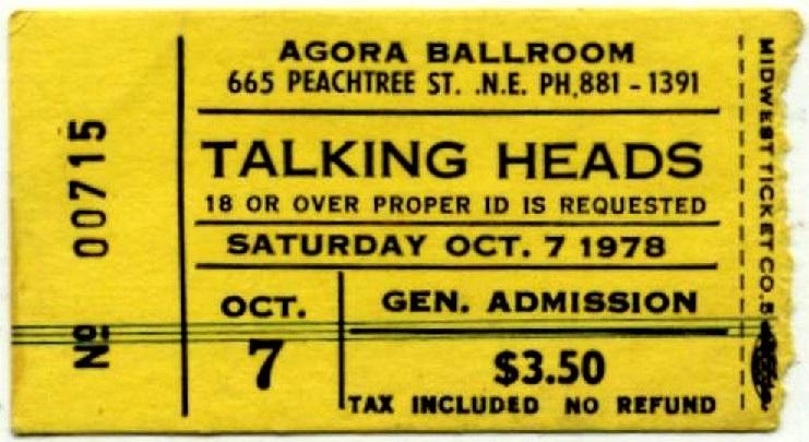 TalkingHeads1978-10-07AgoraBallroomAtlantaGA.jpg