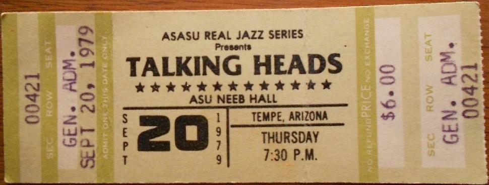TalkingHeads1979-09-20ArizonaStateUniversityTempeAZ.jpg
