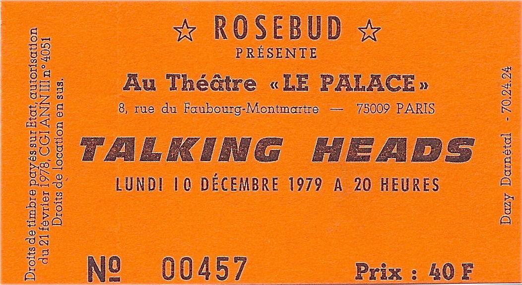 TalkingHeads1979-12-10LePalaceParisFance.jpg