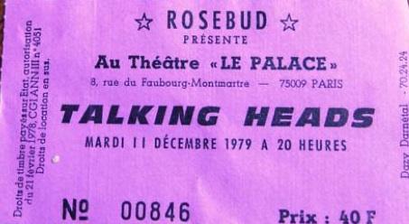 TalkingHeads1979-12-11LePalaceParisFance.jpg
