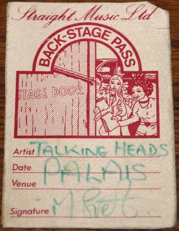 TalkingHeads1980-12-01HammersmithPalaisLondonUK.jpg