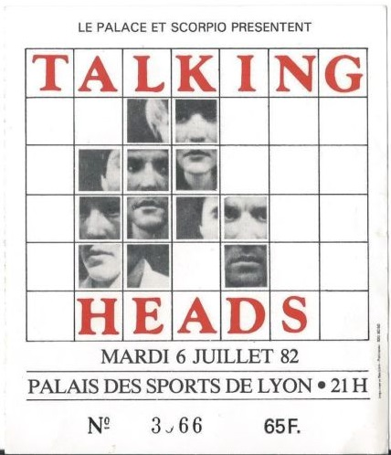 TalkingHeads1982-07-06PalaisDHiverLyonFrance.jpg