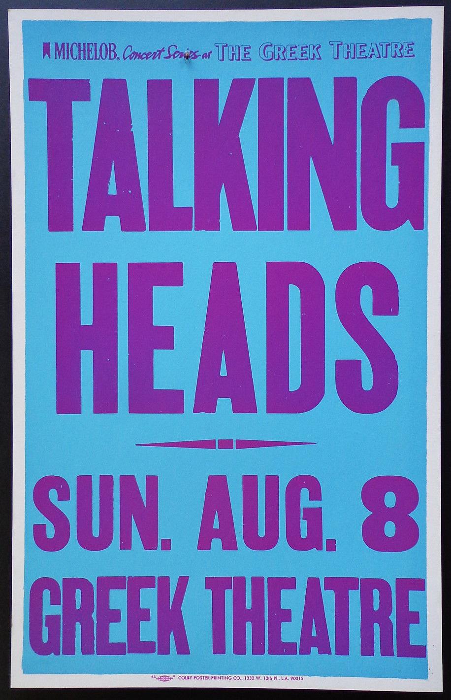 TalkingHeads1982-08-08GreekTheatreLosAngelesCA.jpg