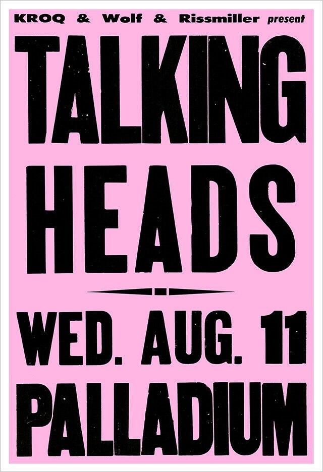 TalkingHeads1982-08-11HollywoodPalladiumCA.jpg