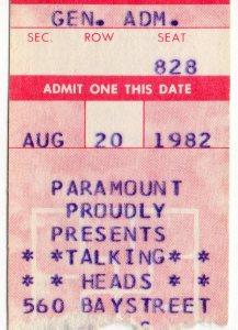 TalkingHeads1982-08-20ParamountTheatreStatenIslandNY.jpg