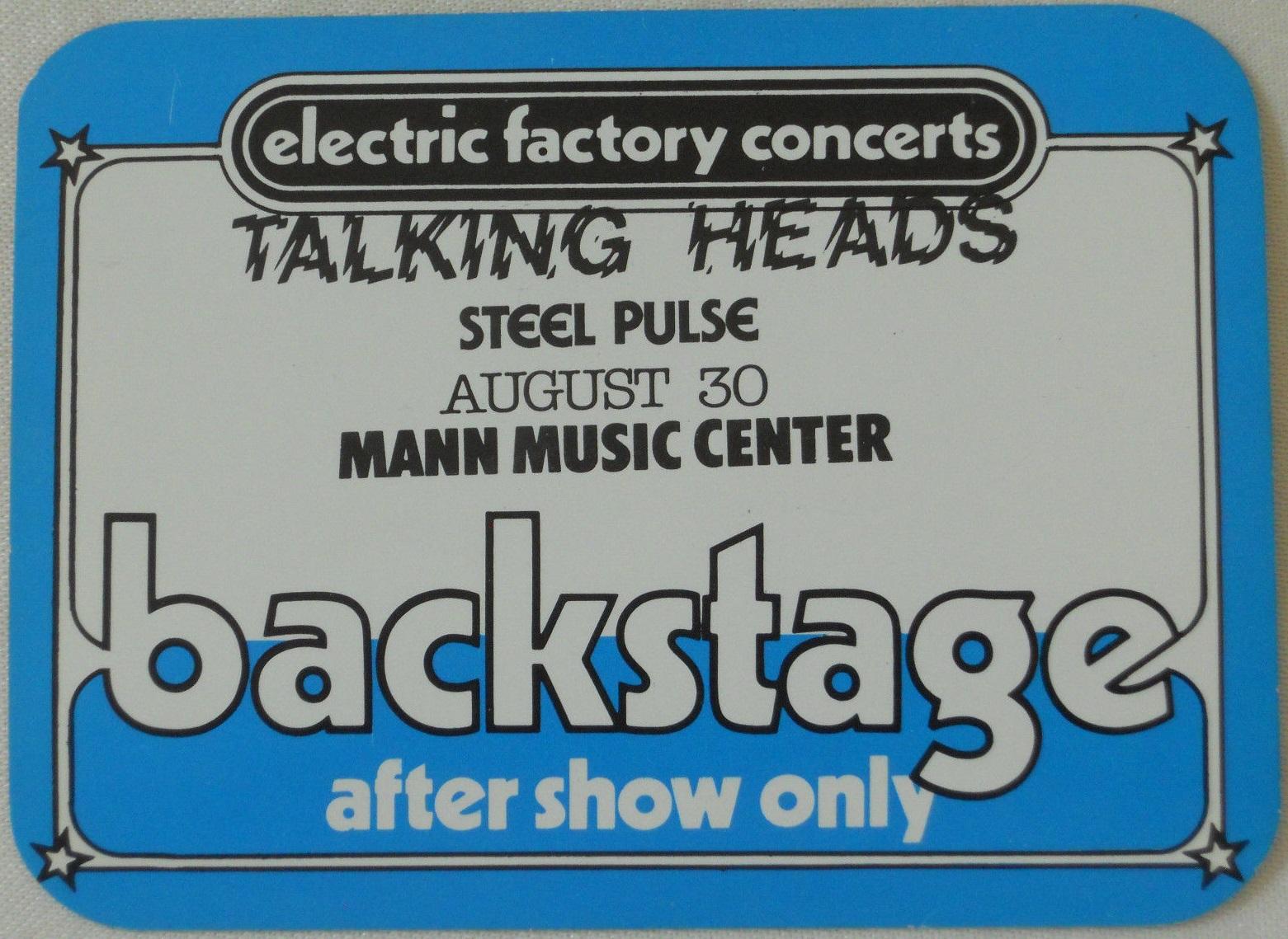TalkingHeads1982-08-30MannMusicCenterPhiladelphiaPA.jpg