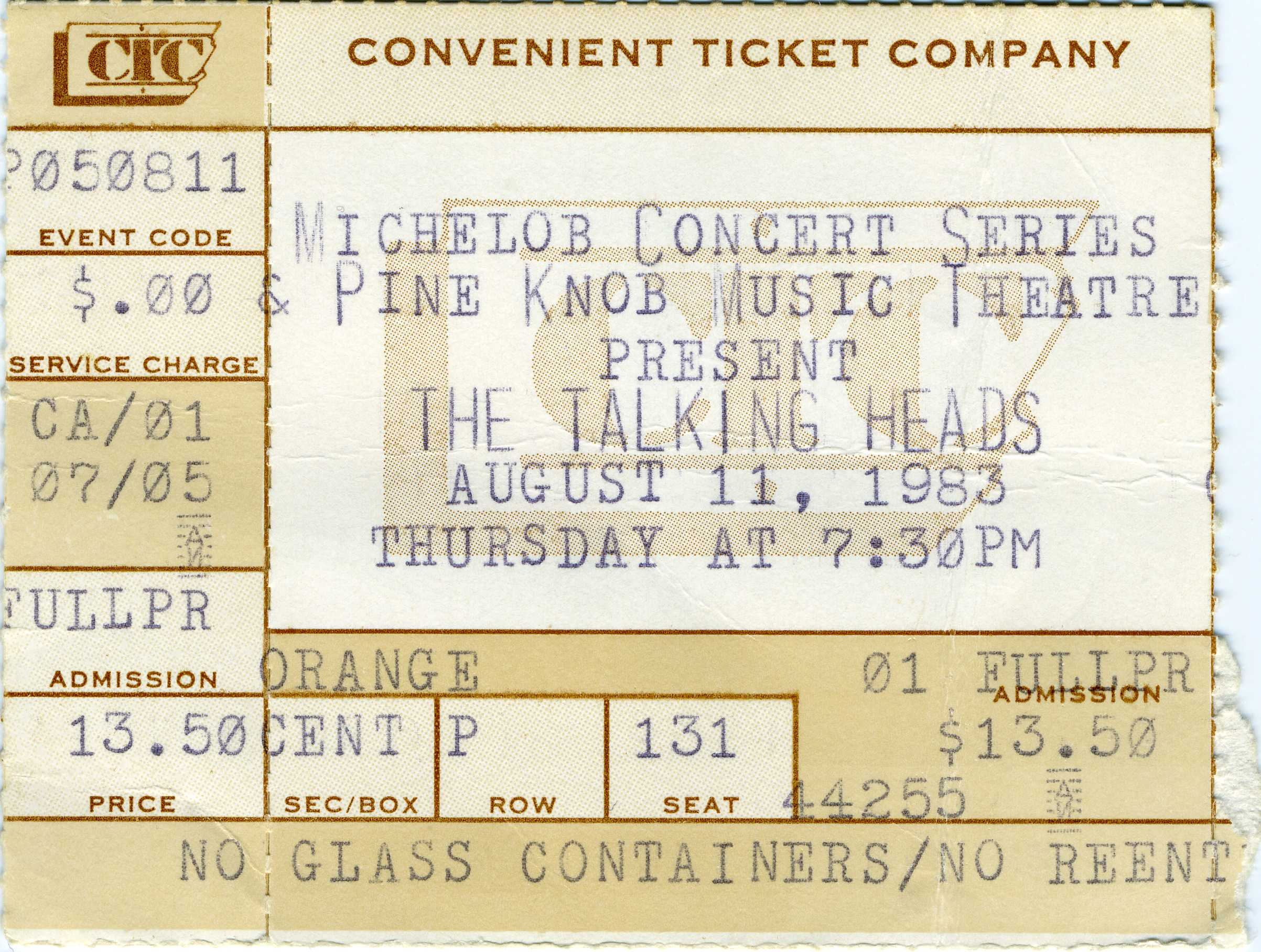 TalkingHeads1983-08-11PineKnobClarkstonIL.jpg