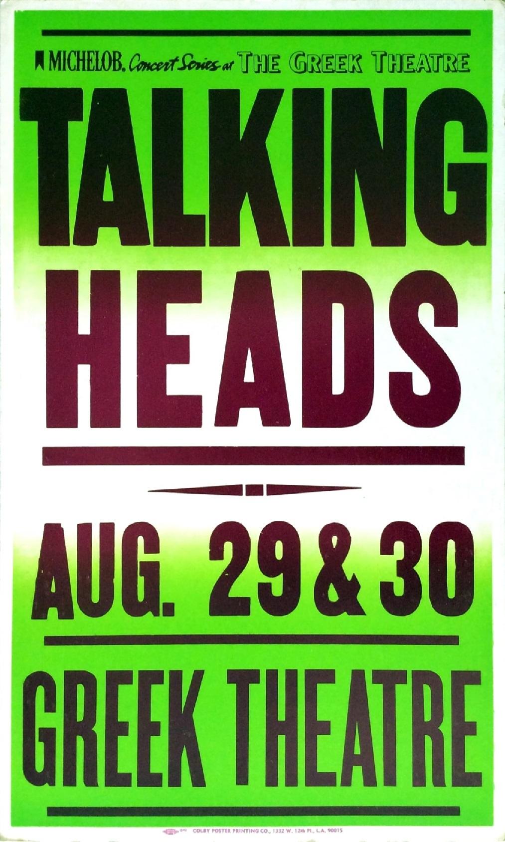 TalkingHeads1983-08-29GreekTheatreLosAngelesCA.jpg