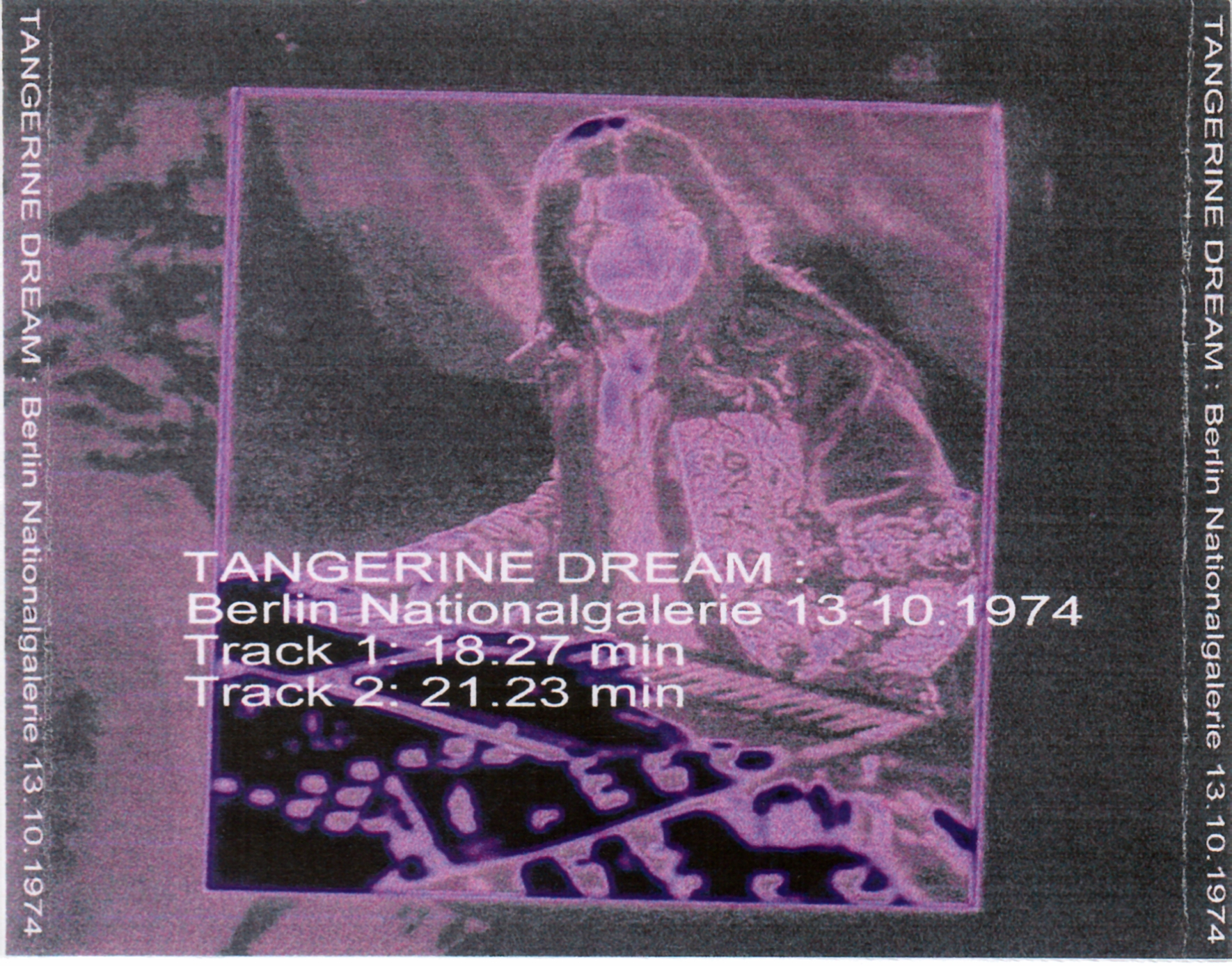 TangerineDream1974-10-13NationalgalerieBerlinGermany (1).jpg