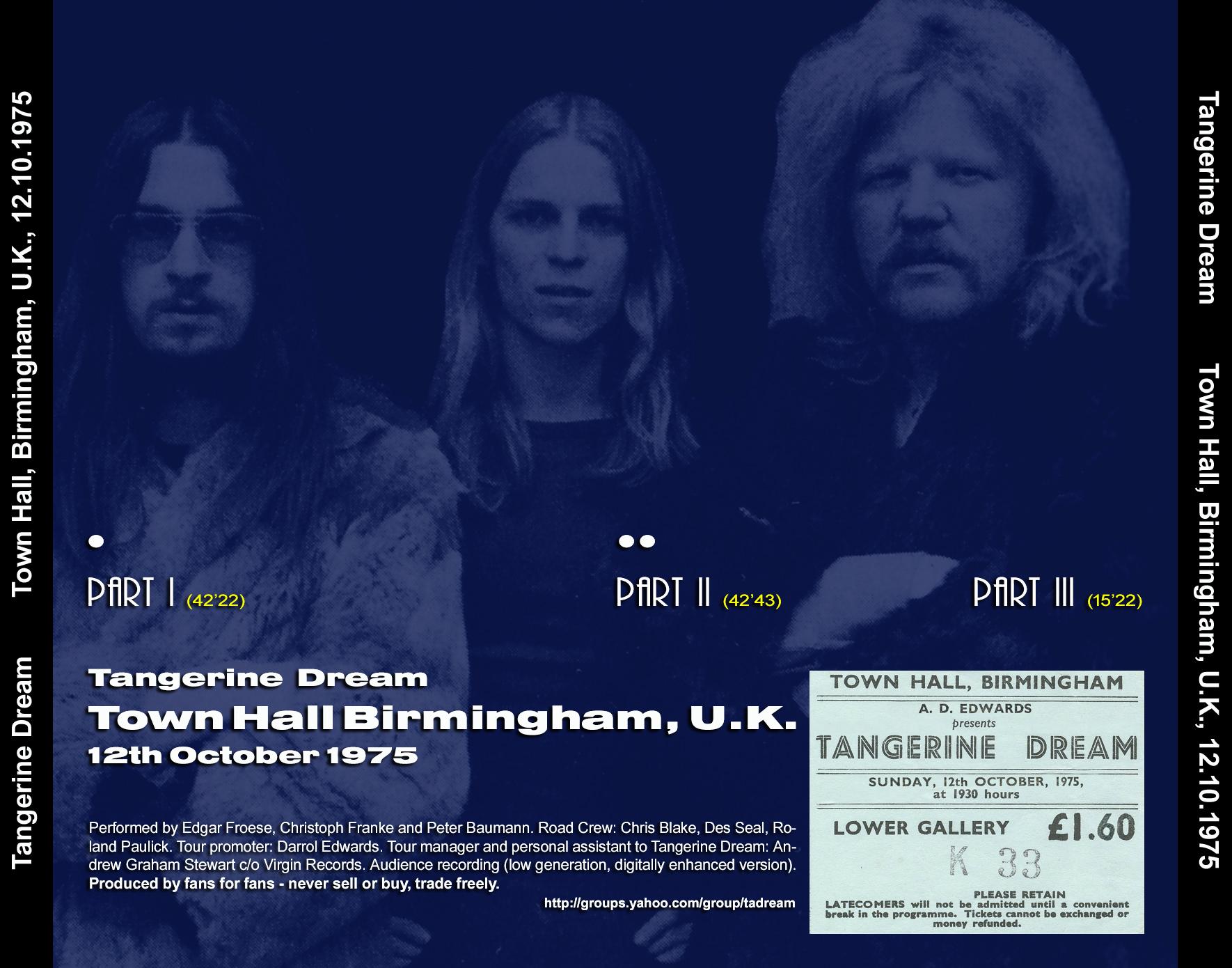 TangerineDream1975-10-12TownHallBirminghamUK1.jpg