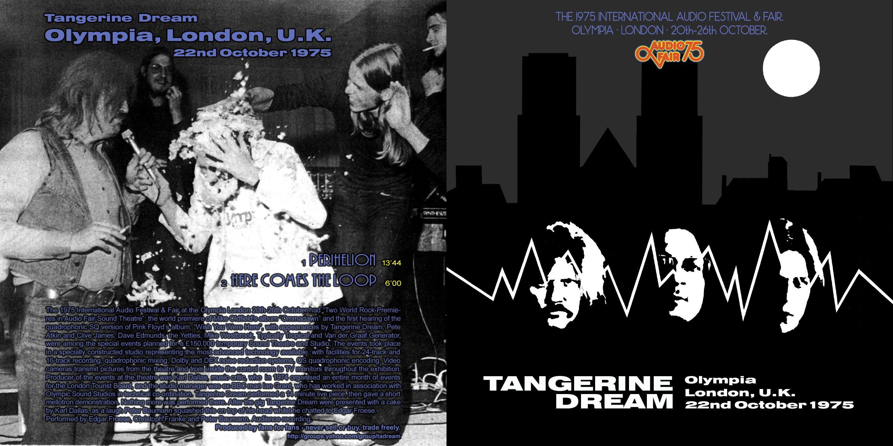 TangerineDream1975-10-22InternationalAudioFestivalFairOlympiaLondonUK.jpg