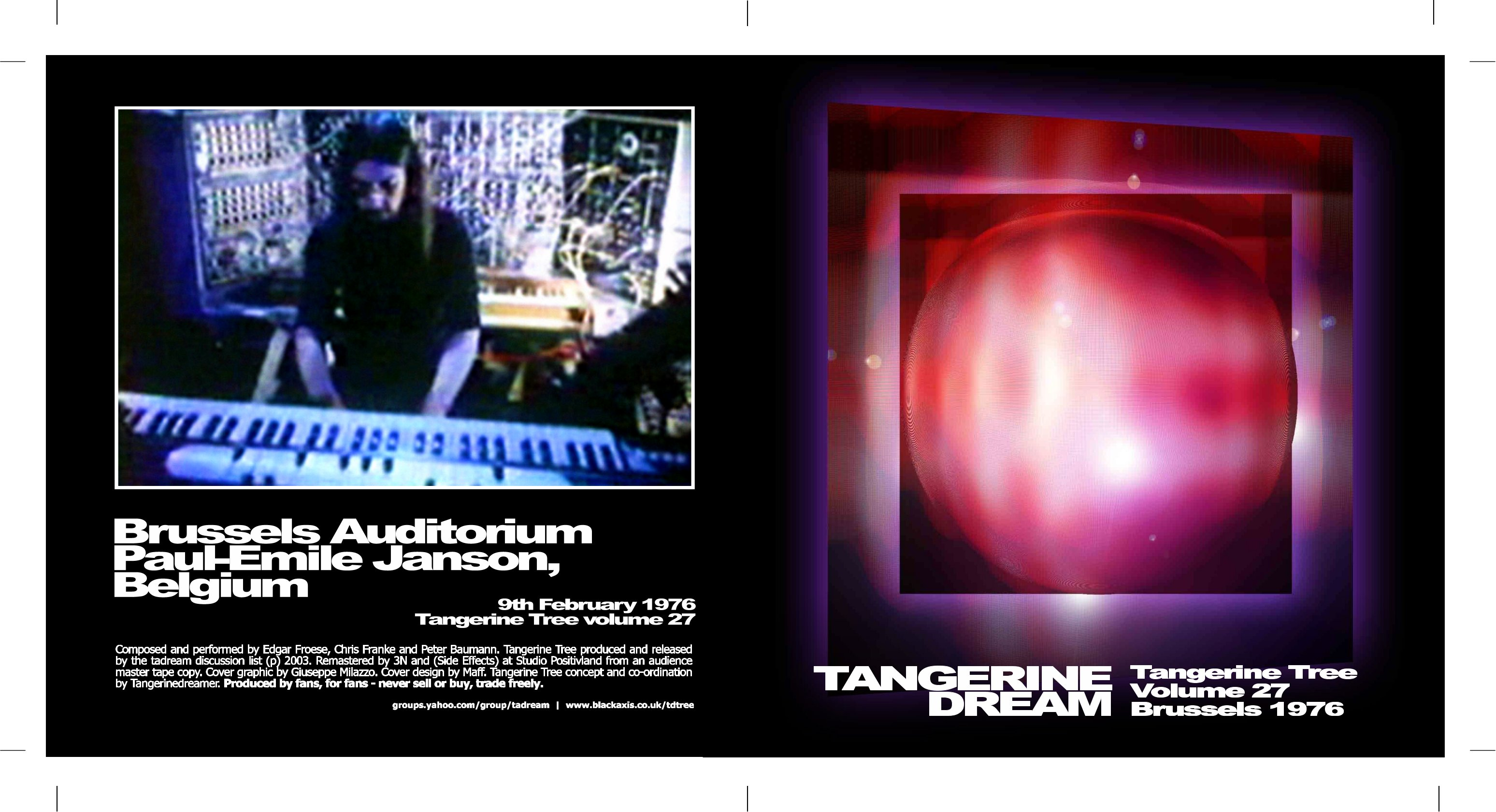 TangerineDream1976-02-09BrusselsAuditoriumBelgium (2).jpg