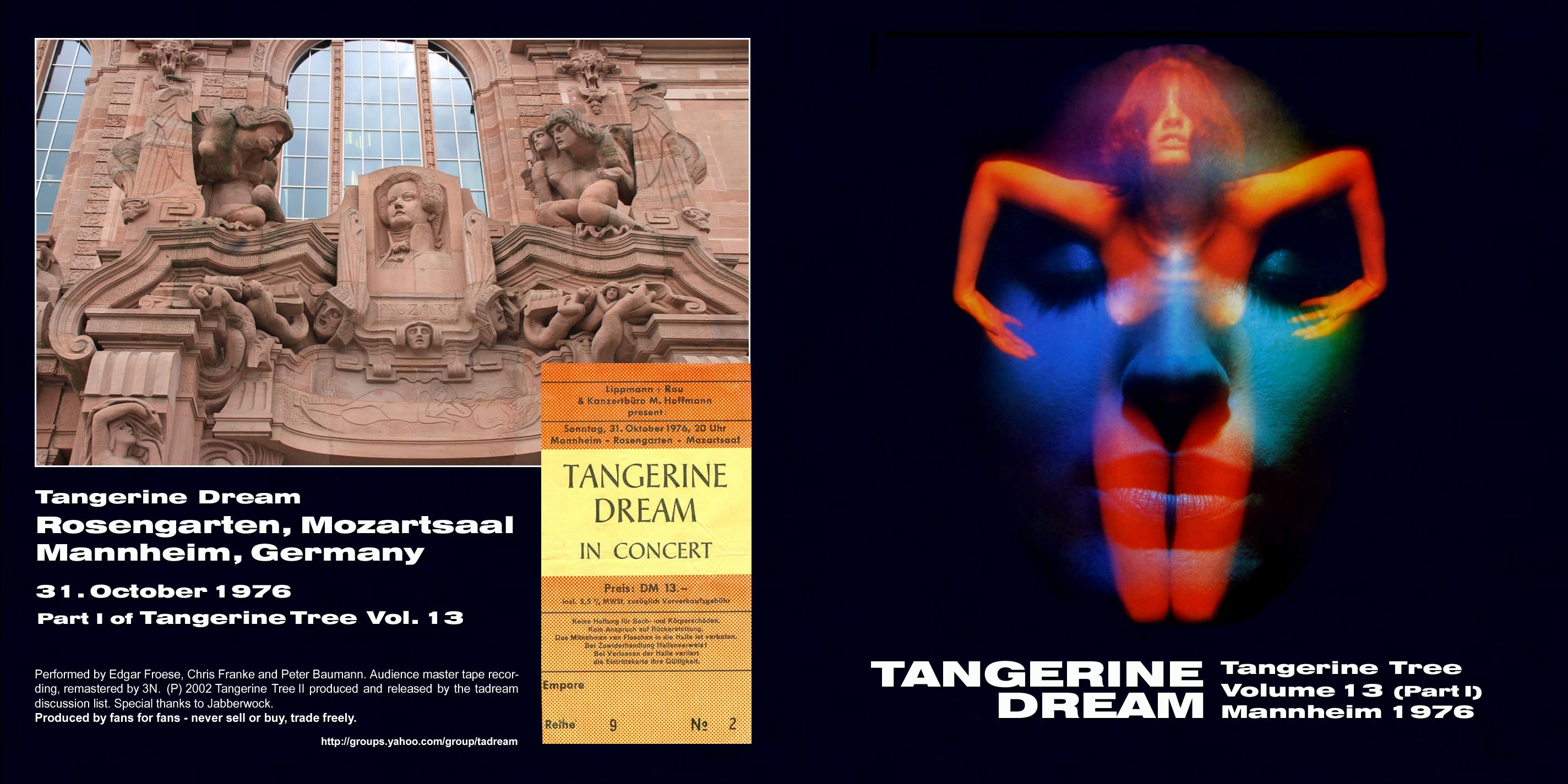 TangerineDream1976-10-31MannheimMozartSaalGermany.jpg