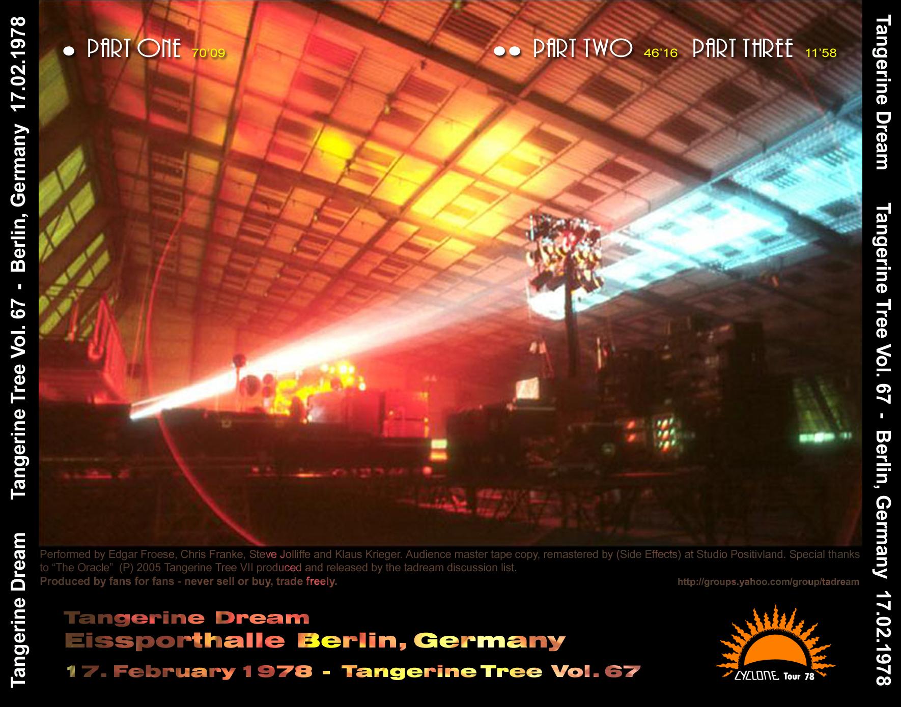 TangerineDream1978-02-19EissporthalleBerlinGermany.jpg