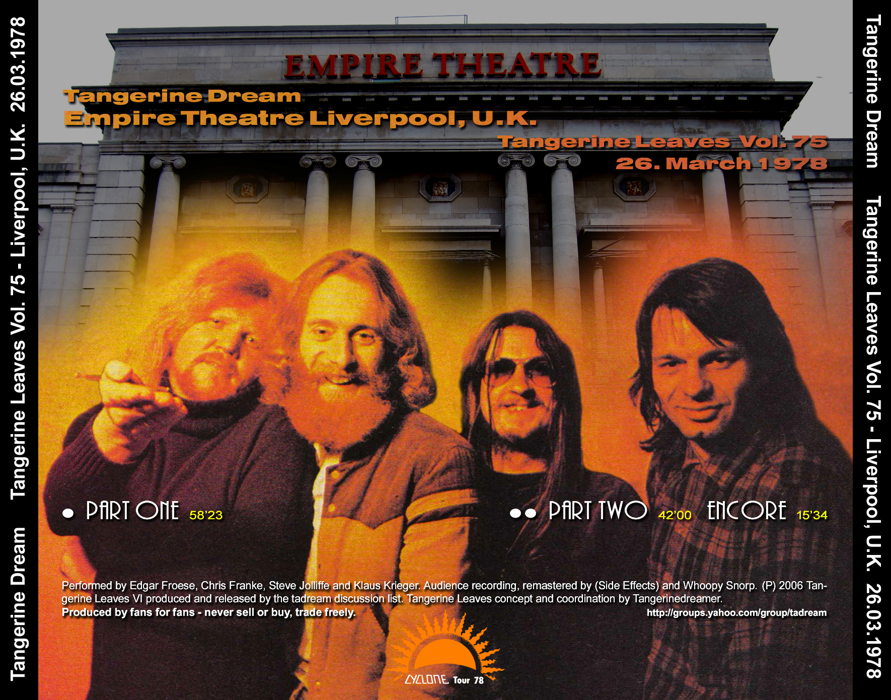 TangerineDream1978-03-26EmpireLiverpoolUK (1).jpg