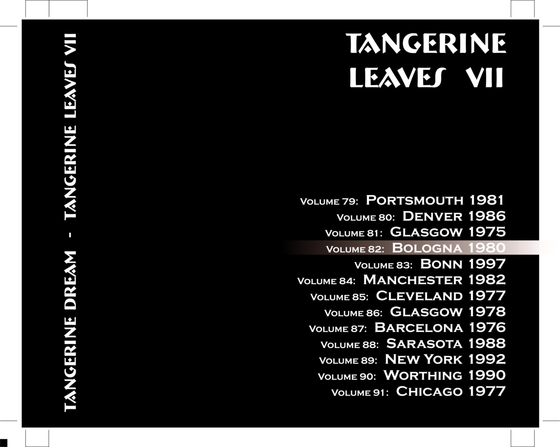 TangerineDream1980-10-20PalasportBolognaItaly.jpg