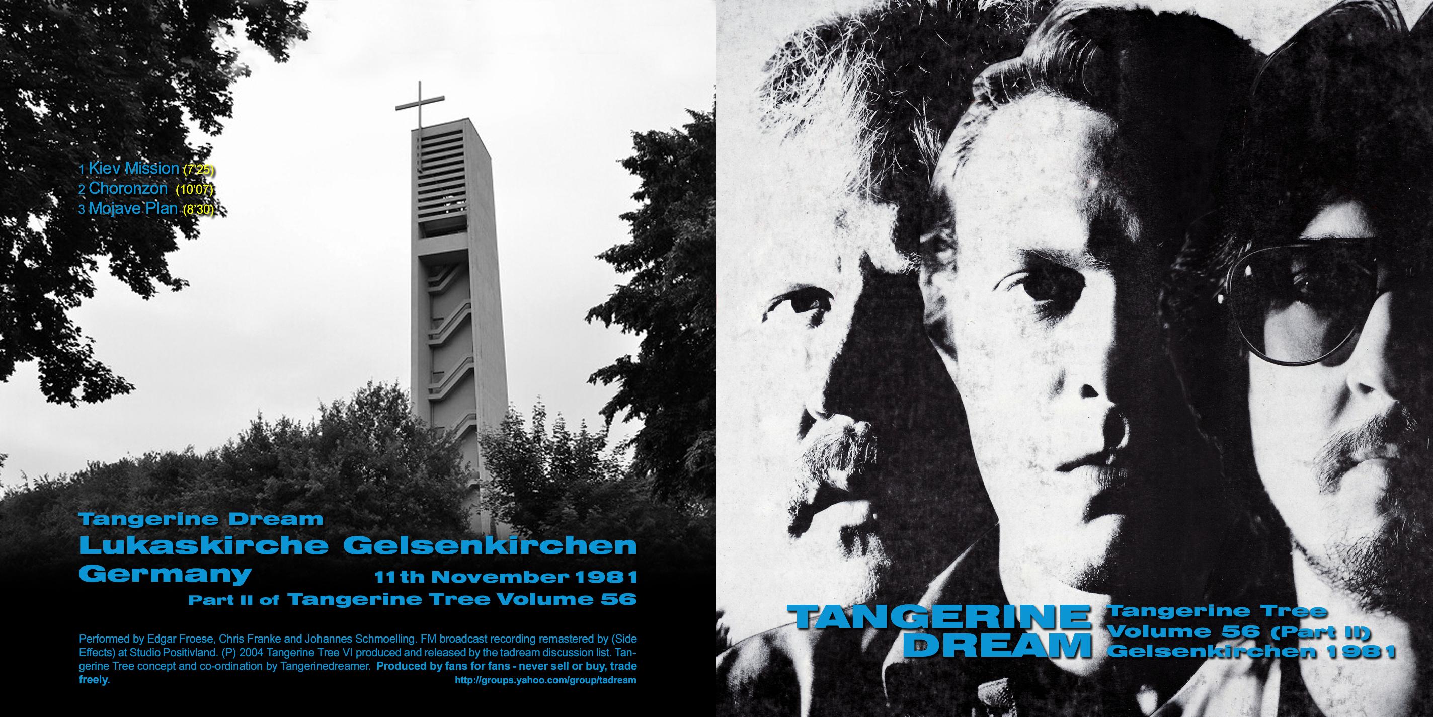 TangerineDream1981-11-11LukaskircheGelsenkirchenGermany.jpg