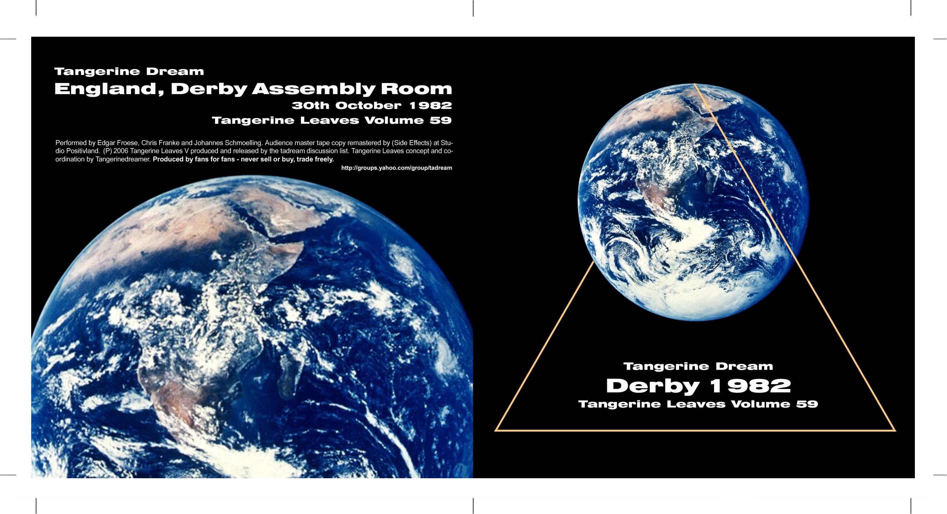 TangerineDream1982-10-30AssemblyRoomDerbyUK.jpg