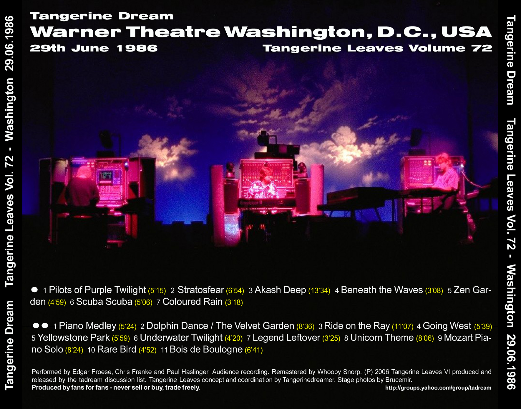 TangerineDream1986-06-29WarnerTheaterWashingtonDC (1).jpg