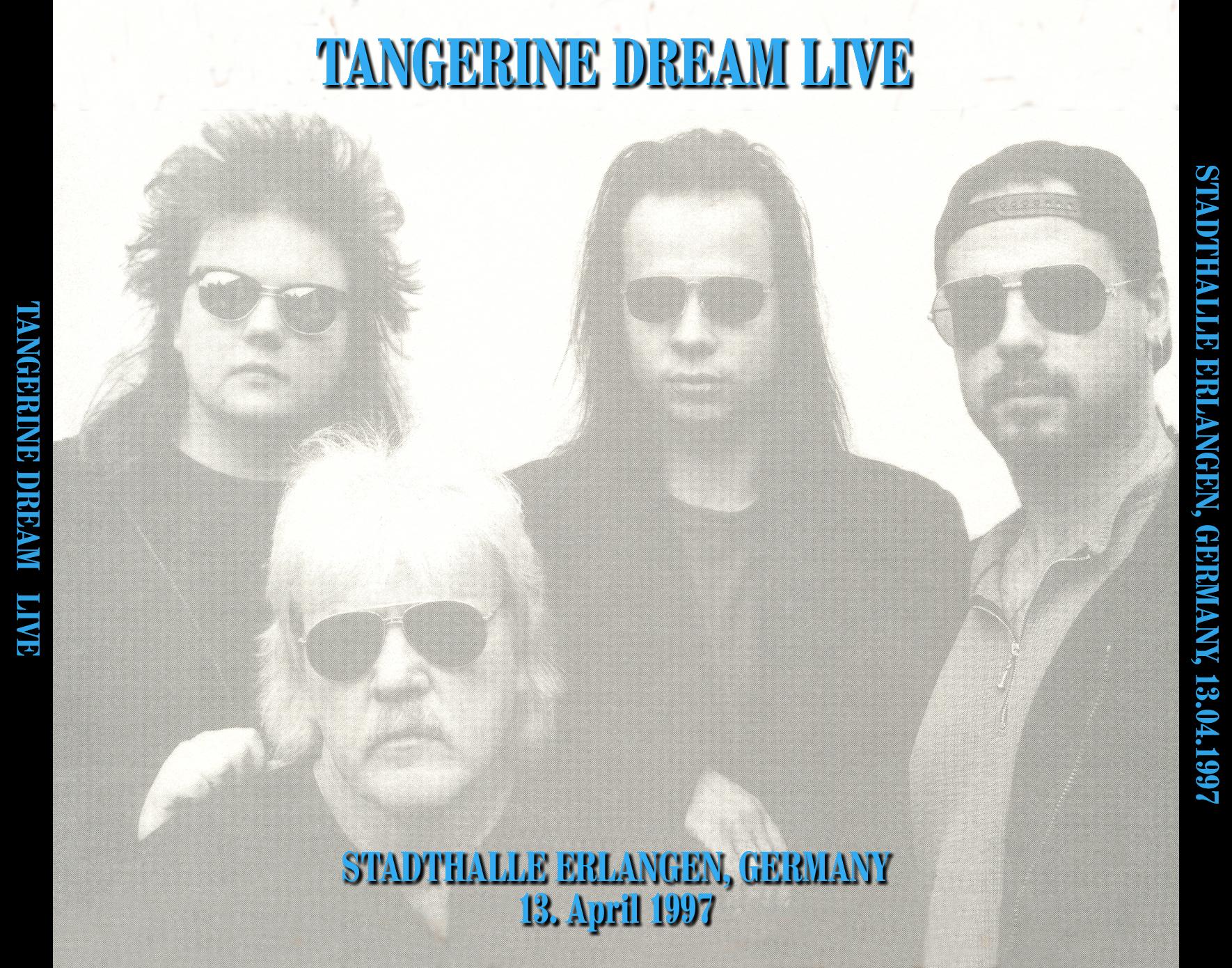 TangerineDream1997-04-13StadthalleErlangenGermany.jpg