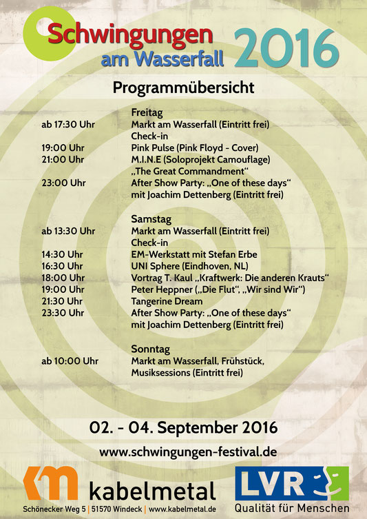 TangerineDream2016-09-03SchwingungenFestivalGermany.jpg
