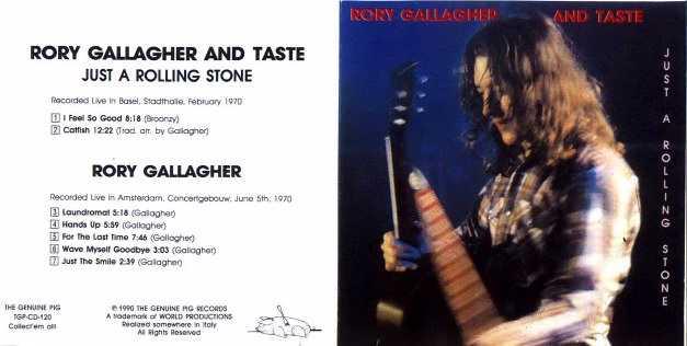 Taste1970-02RoryGallagherBand1971-06-05Holland.jpg