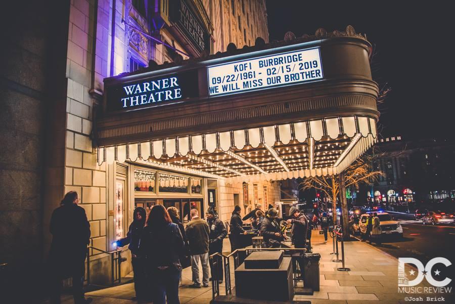 TedeschiTrucksBand2019-02-16WarnerTheatreWashingtonDC.jpg
