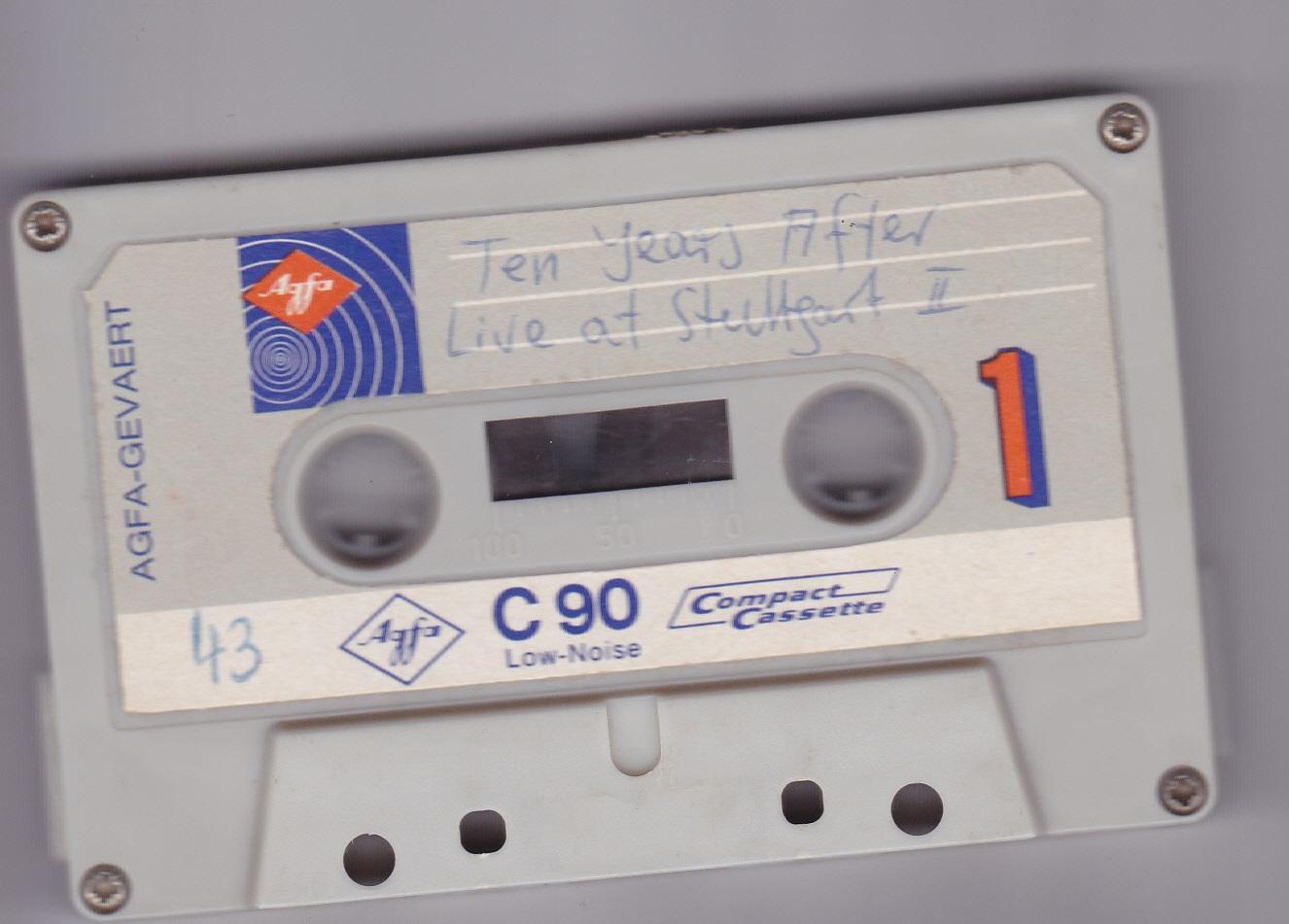 TenYearsAfter1973-02-17KillesbergStuttgartGermany.jpg