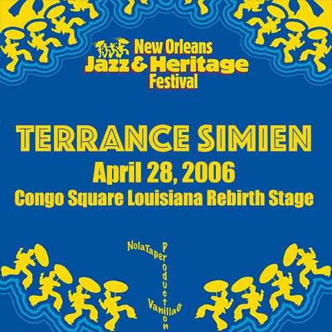 TerranceSimienAndTheZydecoExperience2006-04-28CongoSquareNOLA.jpg