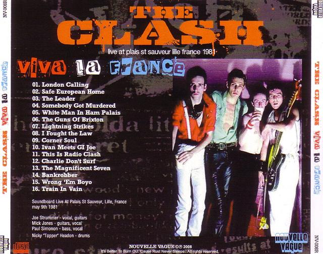 TheClash1981-05-09PalaisLilleFrance (3).jpg
