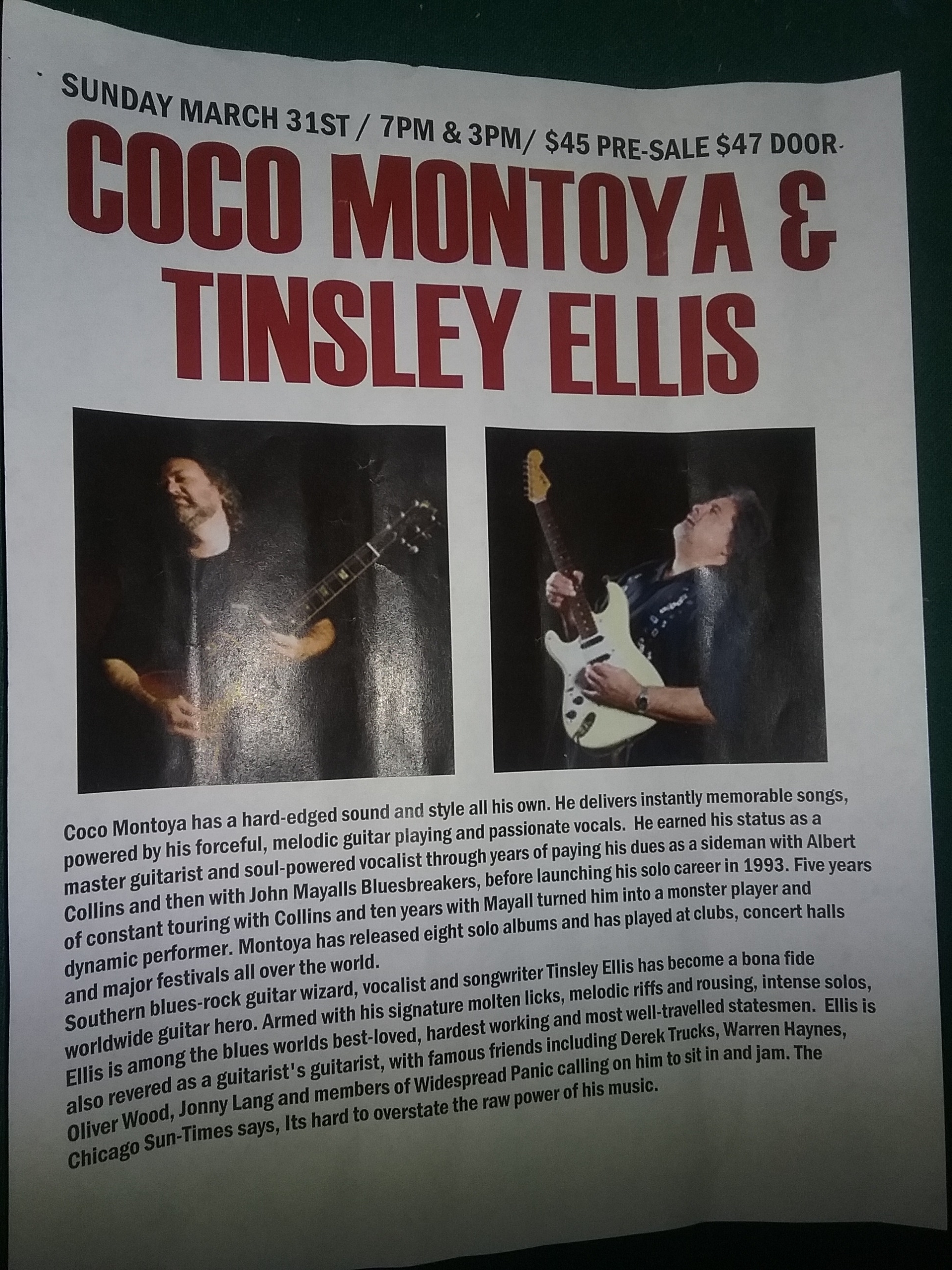 TinsleyEllis2019-03-31CaffeLenasSaratogaSpringsNY.JPG