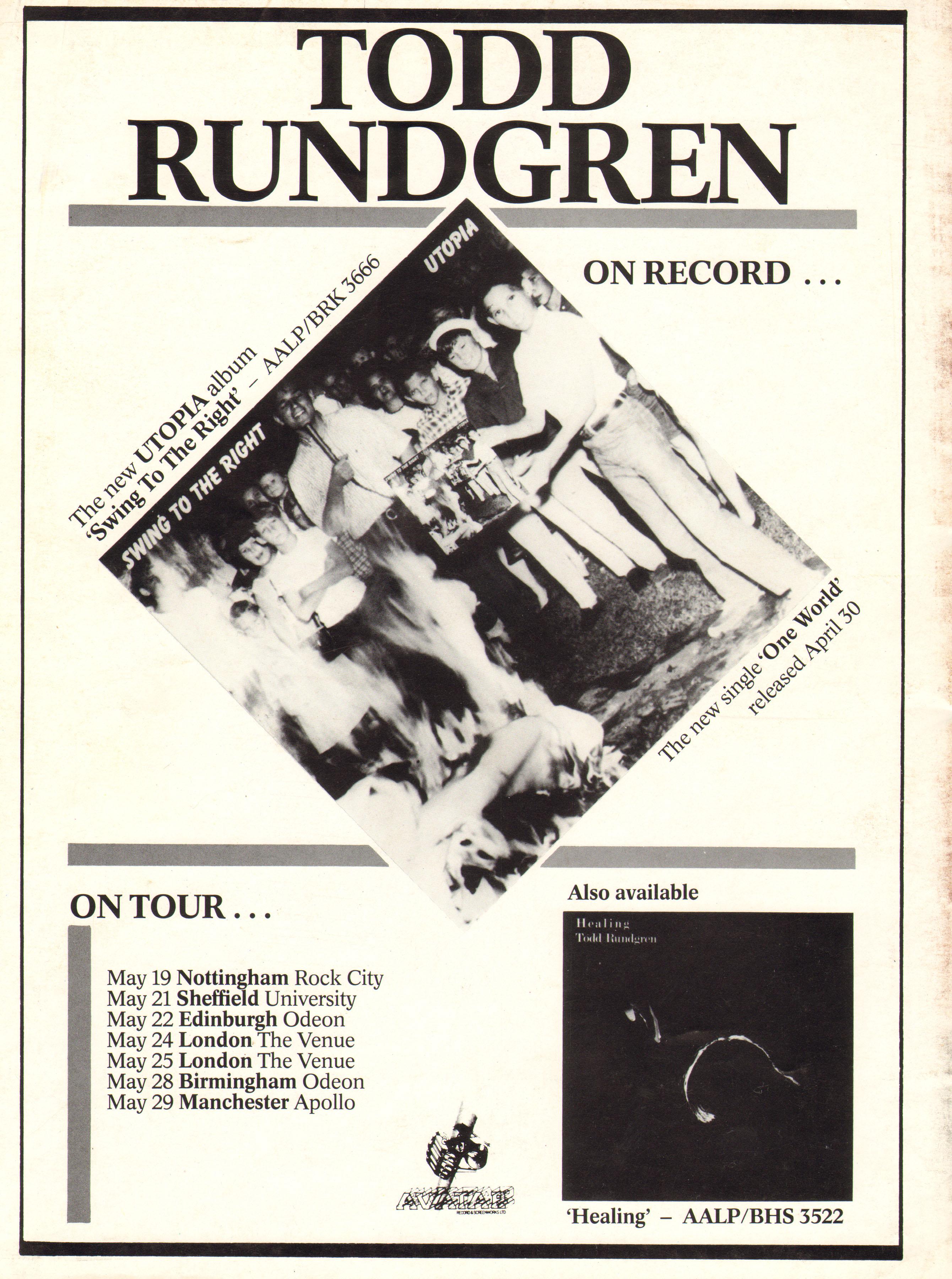 ToddRundgren1982-05-19RockCityNottinghamUK.jpg