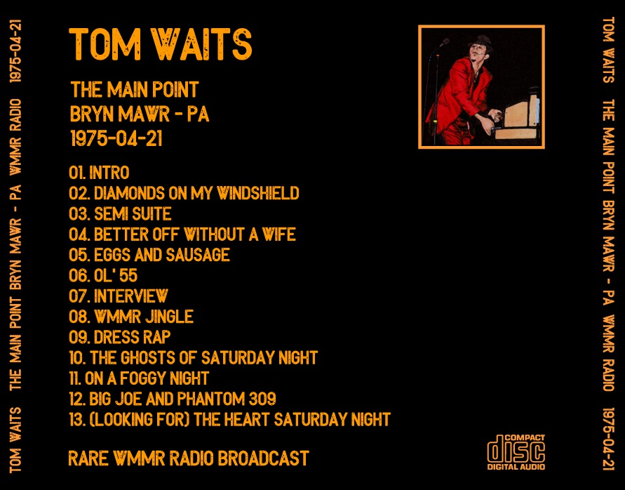 TomWaits1975-04-21TheMainPointBrynMawrPA (2).jpg