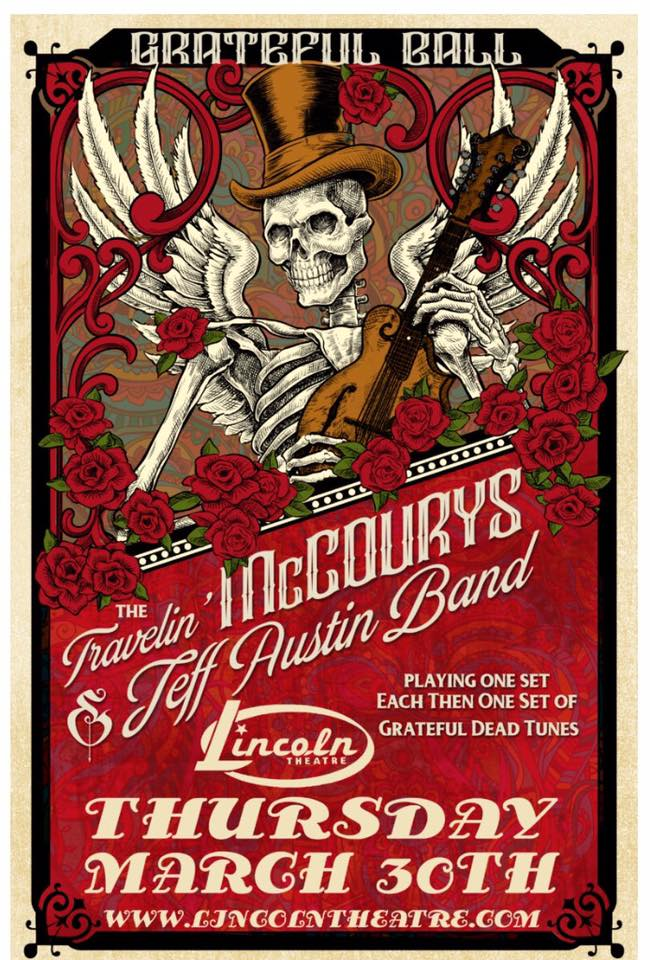 TravelinMcCourys2017-03-30LincolnTheatreRaleighNC.jpg