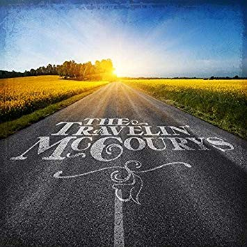 TravelinMcCourys2019-02-24TheGrandTheatreCartersvilleGA.jpg