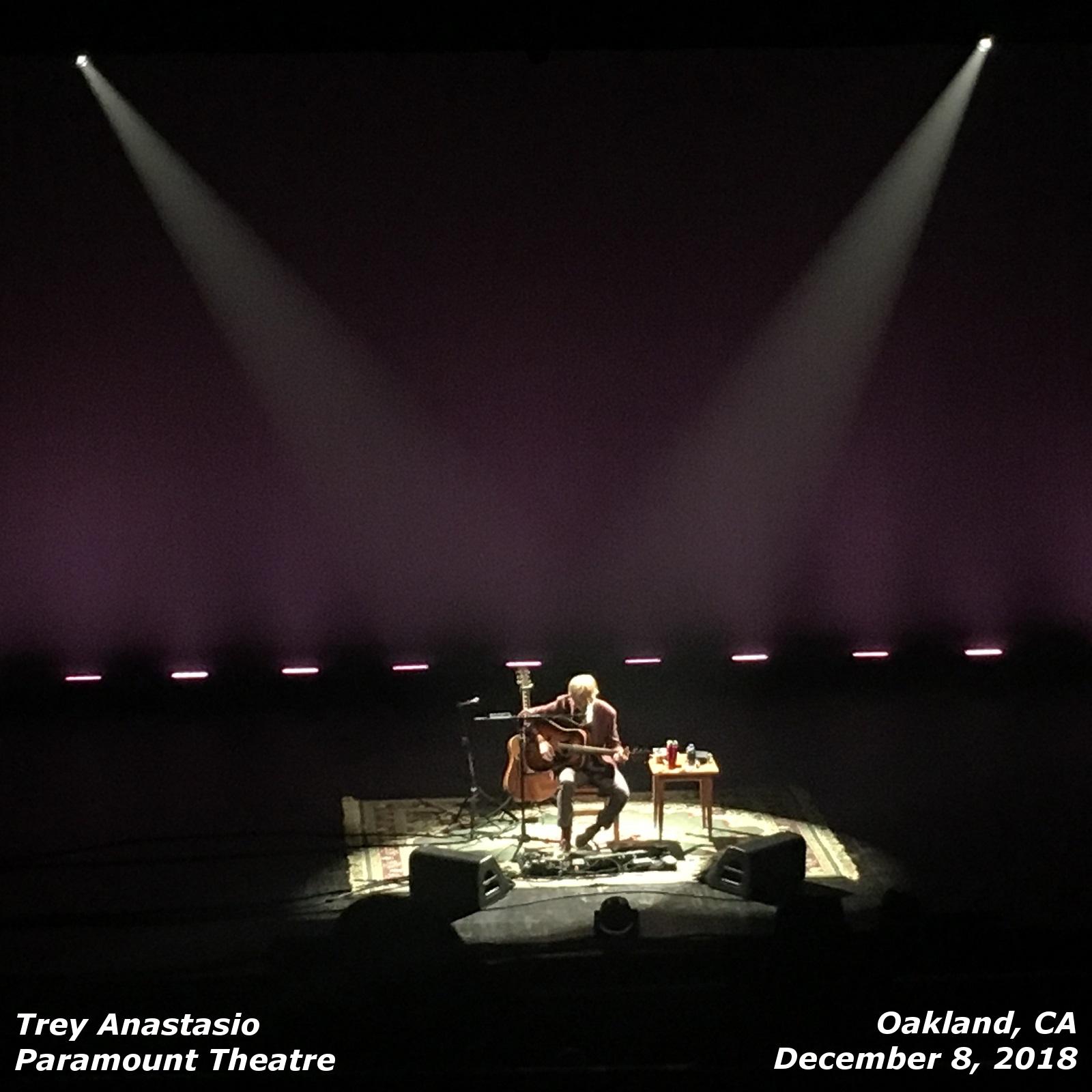 TreyAnastasio2018-12-08ParamountTheatreOaklandCA.jpg