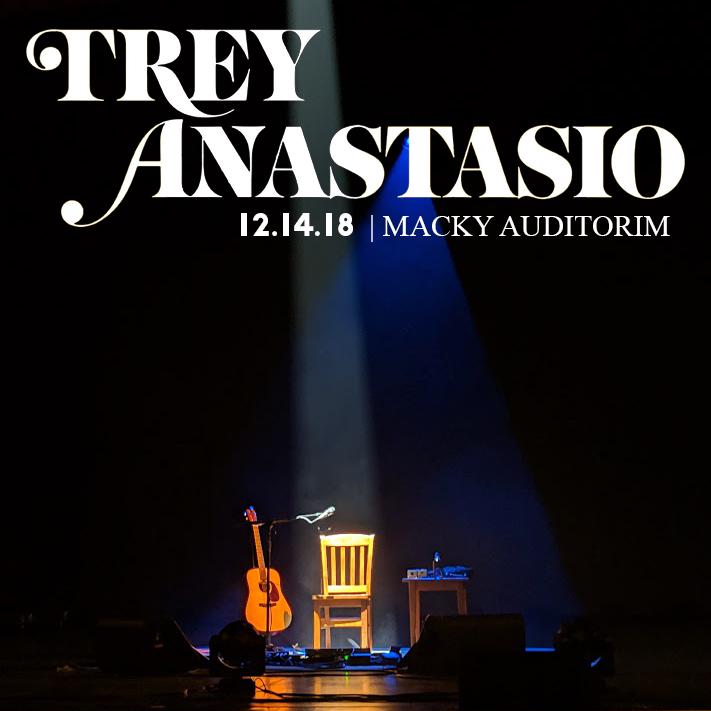TreyAnastasio2018-12-14MackyAuditoriumBoulderCO.png