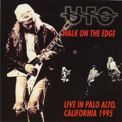 UFO1995-08-09TheEdgePaloAltoCA.jpg