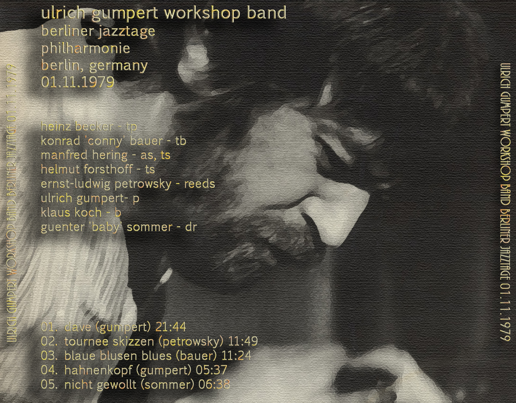 UlrichGumpertWorkshopBand1979-11-01PhilharmonieBerlinGermany (2).jpg
