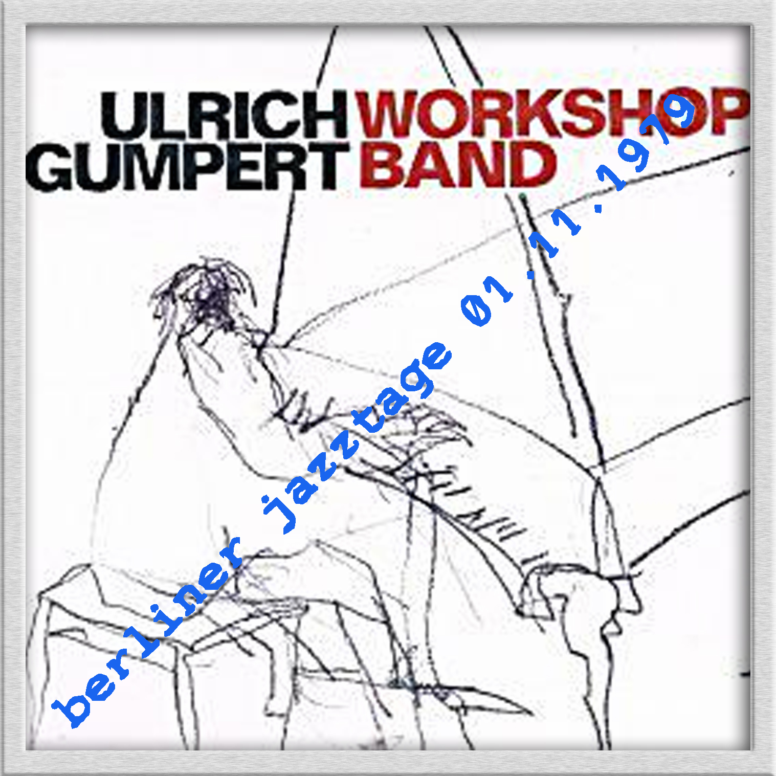 UlrichGumpertWorkshopBand1979-11-01PhilharmonieBerlinGermany (3).jpg