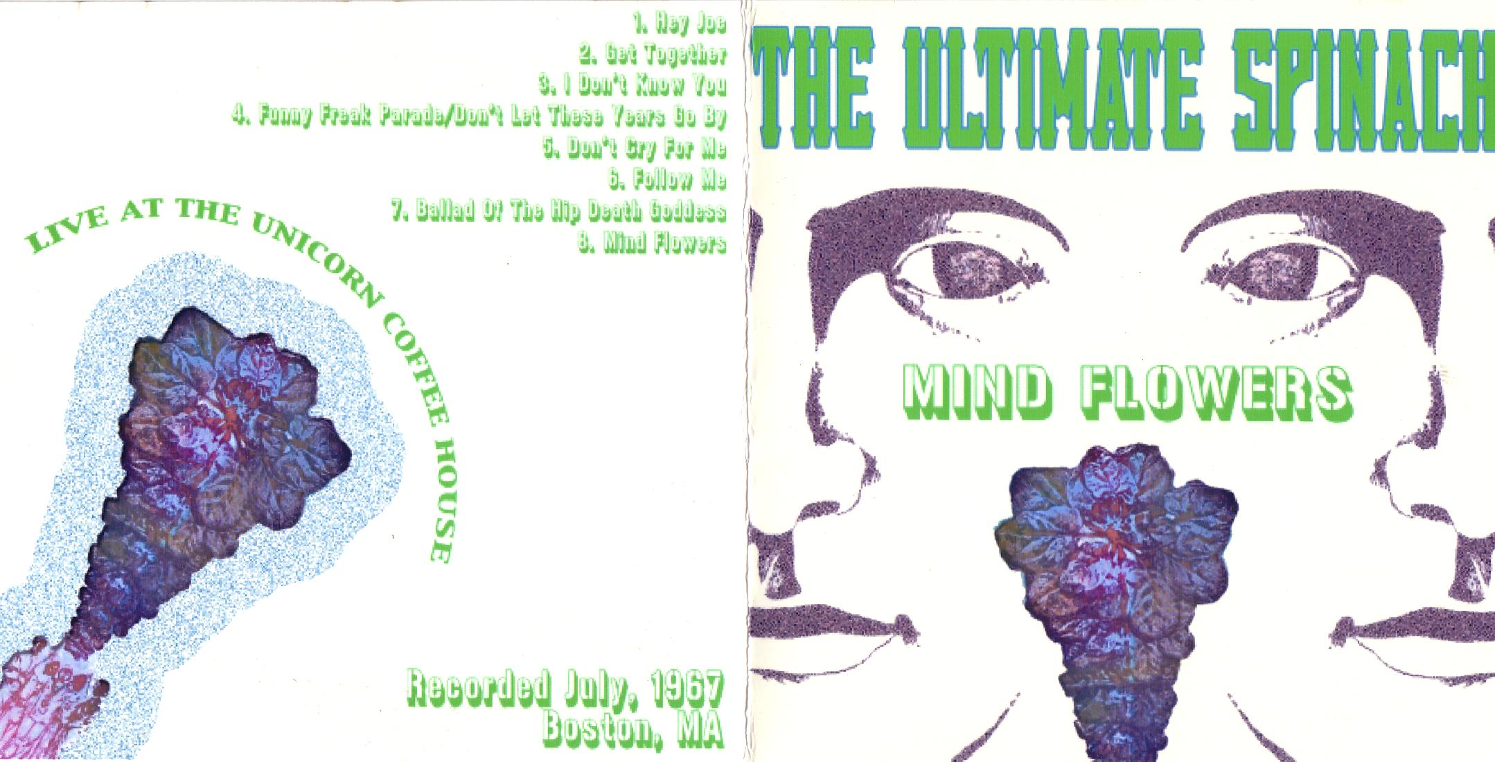 UltimateSpinach1967-07UnicornCoffeeHouseBostonMA.png