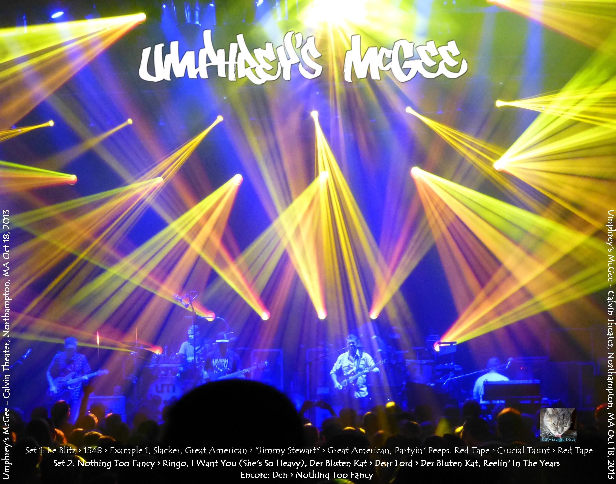 UmphreysMcGee2013-10-18CalvinTheaterNorthamptonMA.jpg