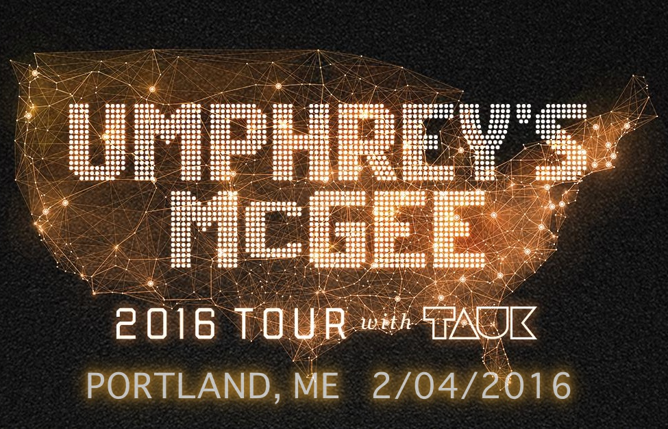 UmphreysMcGee2016-02-04TheSateTheaterPortlandME.jpg